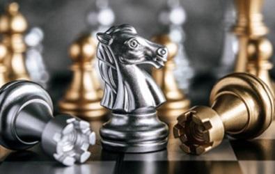 Iznajmljivanje auto dizalica   Chess Lessons United Kingdom