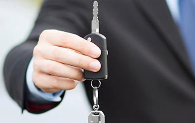 Iznajmljivanje auto dizalica   Otkup automobila