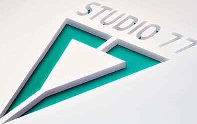 Iznajmljivanje auto dizalica   Studio77
